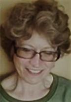Pamela Mattson McDonald